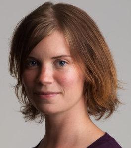 Annika Björk